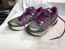 Asics Gt 2170 Womens Size 7 1/2 Preowned Shoes