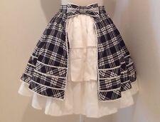 angelic pretty kawaii Lolita style Skirt hime From Japan dress