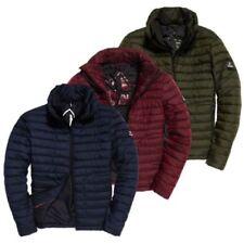 promo code 54f78 c74a9 Superdry Jacken und Mäntel für Herren günstig kaufen | eBay