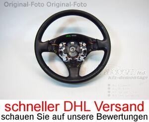 steering wheel Maserati Quattroporte V M139 03.04-
