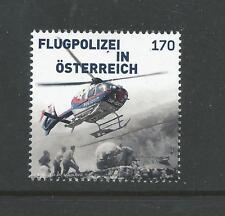 Oostenrijk - Flugpolizei - 2016