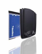 Oem BlackBerry 7130e Extended Battery and Door