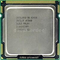 Xeon X3470 CPU Processor 2.93GHz 95W LGA 1156 CPU Processor od34