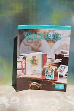 Stampin Up! September 2009 Stampin' Success Magazine FREE SHIP!