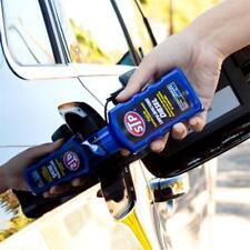 ST59200ES - Limpia inyectores diesel 200 ml deposito STP