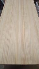 Knotless Pine Panel/ DIY 2000x620x15mm