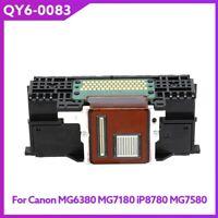 Print Head Printhead Head For Canon MG7110 MG7180 MG7140 MG7150 MG7580 iP8780