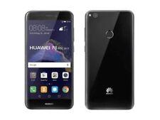 Huawei P8 Lite 2017 P 8 PRA-LX1 16GB Schwarz Ohne Simlock NEU + OVP
