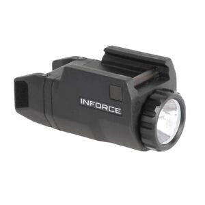 INFORCE APLc Glock ACG-05-1 Compact Auto Pistol Light