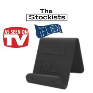 iFlex Mini-Hands-Free Device Stand- The Stockists-Free P&H Aust