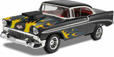 Monogram Chevrolet Automotive Model Building Toys