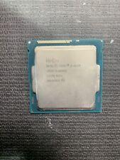 Intel Core i3-4150 3.50GHz Processor CPU 100% Tested