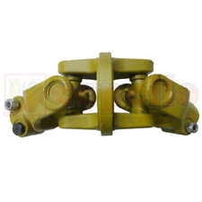 Capello Pto Joint Part Wn Pto 000008 For Spartan Heads 1st Generation
