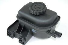 Dodge Chrysler Power Steering Pump Reservoir 4764092AB OEM Mopar New