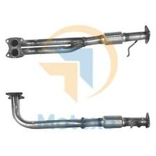 BM70045 Exhaust Front Pipe +Fitting Kit +2yr Warranty