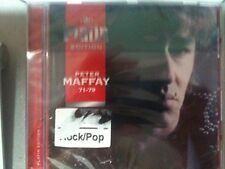 Peter Maffay Platin Edition 71-79 (2008) [CD]