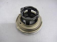 ORIGINALE Ford Fo Frizione Slave Cilindro 2011-2012 5245432 6sp AUTO BOX