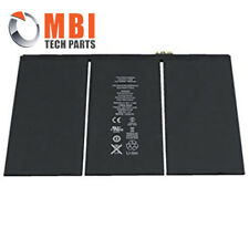 New Replacement Battery 3.8V 6583mAh Li-ion for Apple iPad 2 2nd A1376