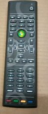RC118 RC6 IR Media Center MCE Remote Control for win7 vista