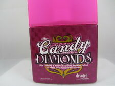 Candy Diamonds Tanning Lotion by Devoted Creations