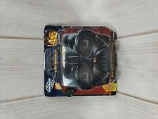 Darth Vader 3D VIEW MASTER 1 Star Wars Slide 2013 with Package
