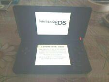 8527-Console Nintendo DS Lite FUNZIONANTE