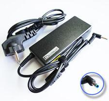 Notebook / Laptop-Netzteil für HP 19,5V / 4,62A 90W