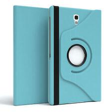 EAZY CASE Samsung Galaxy Tab 3 8.0 Funda Protectora Funda Tablet Estuche 360