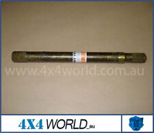 For Toyota Hilux YN65 Axle Front - Axle Shaft RH