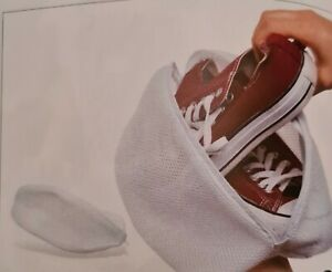Betterware Shoe Wash Bag