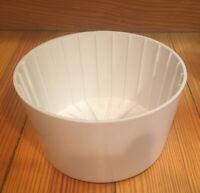 Salton Iced Tea Iced Coffee Maker KM-44 Replacement Part, Inner Filter Basket