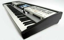 WERSI Pegasus WING V2 Orgel Workstation Zugriegel wie Hammond TOP Zustand