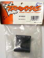 TRAXXAS #1522 ELECTRIC MOTOR HEAT SINK FOR TRAXXAS VILLAIN IV BOAT