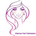 Glamour Human Hair