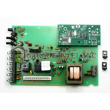 Genie 35616R.S Control Board for Garage Door Opener Aladdin 1020L and 2020L