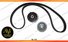 Timing Belt Kit for Chevrolet Aveo / Aveo5 09-11 L4 1.6L / Cruze 11-15 L4 1.8L