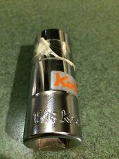 "Ko-Kon Socket 3/4""Driver 15/16"""