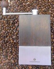 Zassenhaus Kaffeemühle Espressomühle Kurbelmühle Handmühle Mühle Guatemala neu