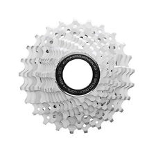 Campagnolo Chorus 11 Speed Road Bike Cassette 11-25