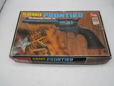 LS Peacemaker Frontier Six Shooter Model P 1004 : 1000 L&S Replica Kit