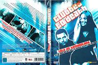 (DVD) Clubbed to Death - Lola im Technoland - Élodie Bouchez, Roschdy Zem