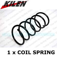 Kilen FRONT Suspension Coil Spring for FORD MONDEO Part No. 13379