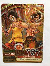 One Piece OnePy Berry Match W PART8 GR C299-W