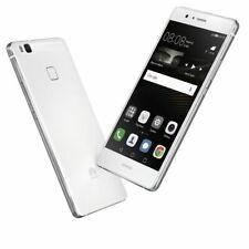 NEW Huawei P9 Lite 16GB  Unlocked 4G LTE 3G RAM Unlocked Android Smartphone