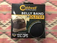 Caldwell Belly Band Holster