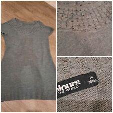 Kleiderpaket Damen Größe M sehr guter Zustand Oberteile 12 Teile Bekleidung