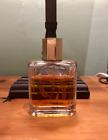 Ormonde Jayne TOLU Eau de Parfum 50ml - lightly used
