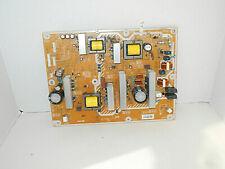 Panasonic Power Supply Board for TC-50PX24, MPF6904A
