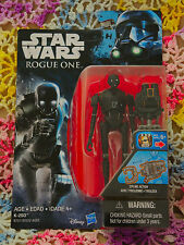 Star Wars Rogue One 3 3/4-Inch Action Figure - K-250