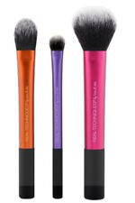 Real Techniques Make-Up Brushes and Applicators